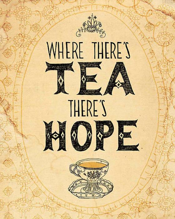 PM_Where-there's-tea