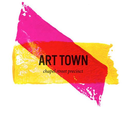 ART-TOWN