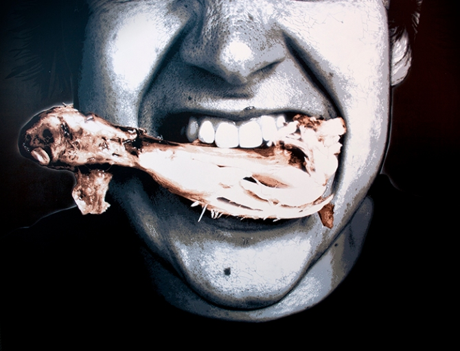 Cannibal_23rd key_LR