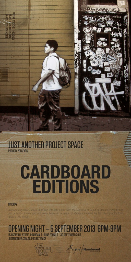 Cardboard_Editions_Poster_720