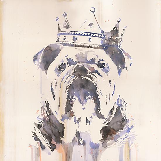 thirty60-William-stencil-art-melbourne-ink