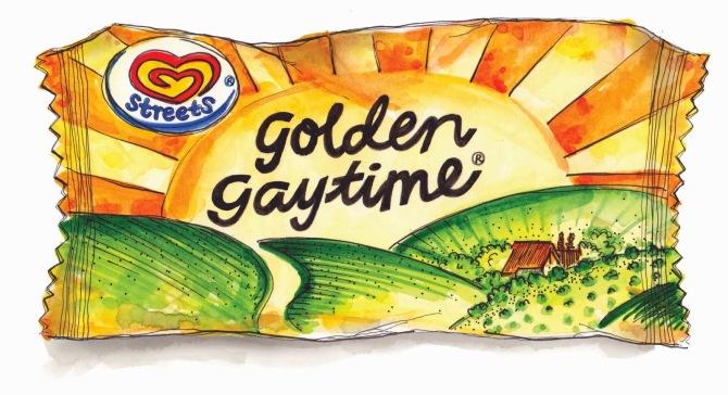 Golden+Gaytimeweb