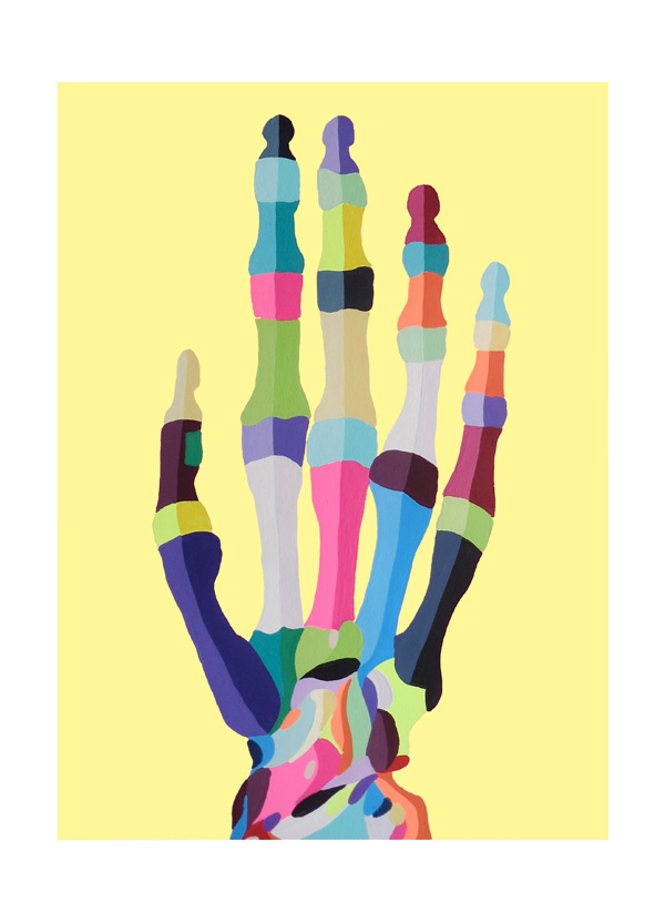 MG_Colourful-Life-Naples-TN