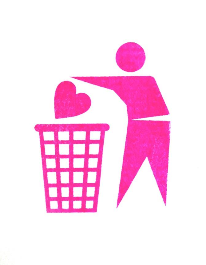 MSG_Banal-Valentine
