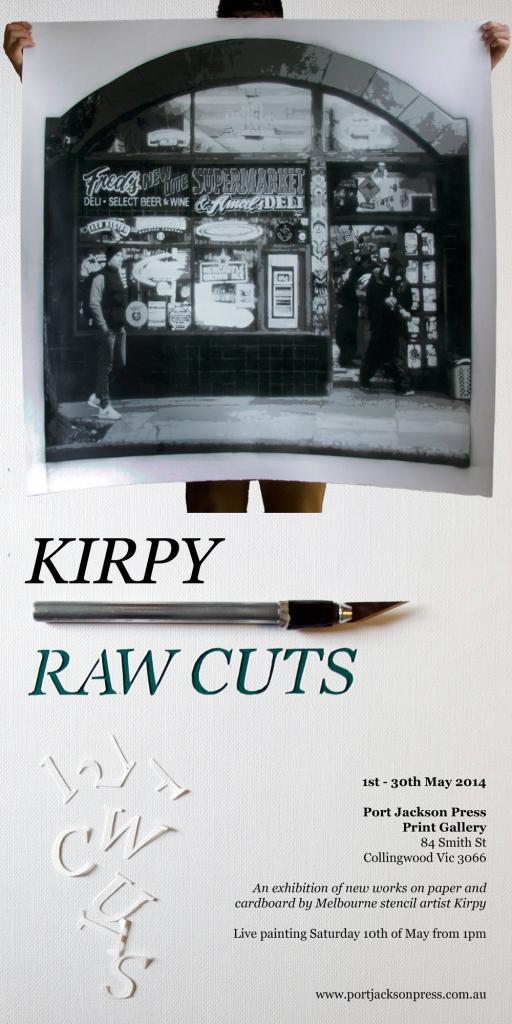 KIRPY_RAW_CUTS_FLYER_FINAL