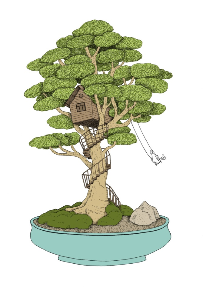 AD_BONSAI_TREEHOUSE