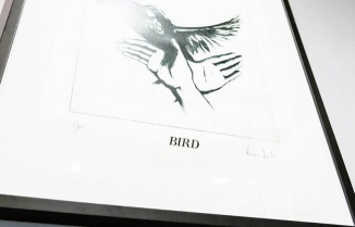 BLOCK_BIRD-3