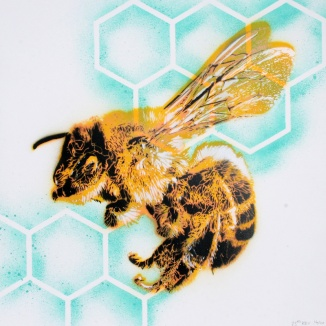 23_bees_a