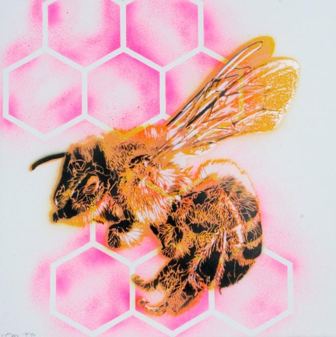 23_bees_p